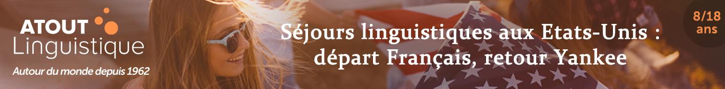 Atout Linguistique