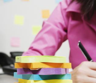 Soutien scolaire: Les nouvelles méthodes pour réussir