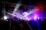 Summeranza 2013: EF fait son festival