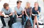 Réussite scolaire : Et si tout était une question de confiance ?