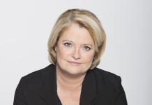 Marina Carrère d'Encausse : «Pour toucher un ado, parlez-lui des risques immédiats!»