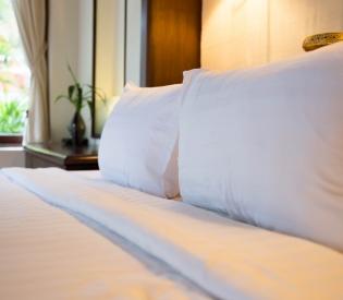 Vacances d'été : 4 conseils pour un sommeil réparateur