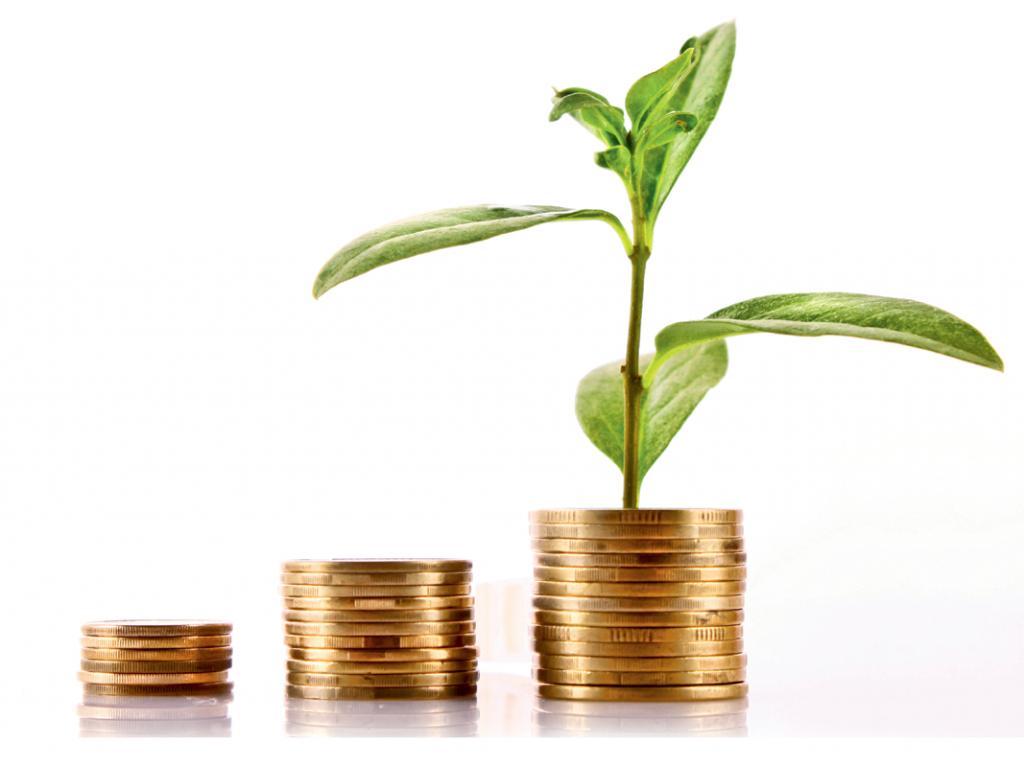 La défiscalisation désigne les dispositions légales qui vous permettent d'investir tout en réduisant le montant de vos impôts.