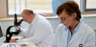 L'Institut Curie, fondation privée reconnue d'utilité publique, est l'un des fleurons de la recherche et des soins hospitaliers en matière de lutte contre le cancer en France.